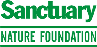Sanctuary Nature Foundation