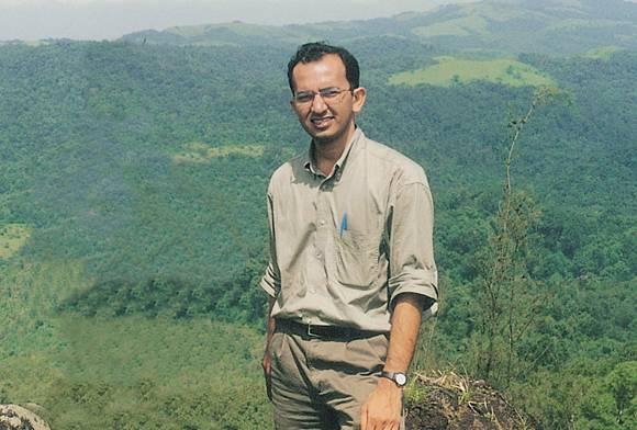 Niren Jain
